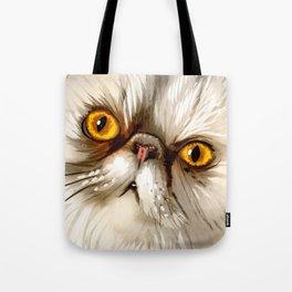 Sasha Precious Tote Bag