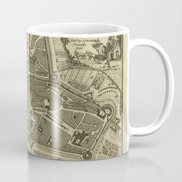Augsburg Coffee Mug