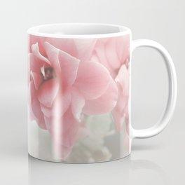 Rose flower photo photography Coffee Mug