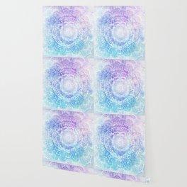 Free Spirit Wallpaper