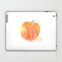 Apple Laptop & iPad Skin
