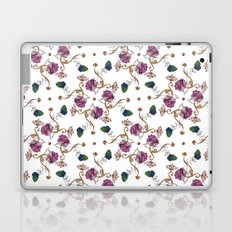 Hands arabesque Laptop & iPad Skin