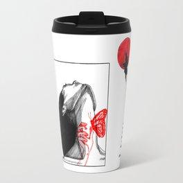 ch/ang[e]uish Travel Mug