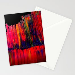 Red Brane S52 Stationery Cards