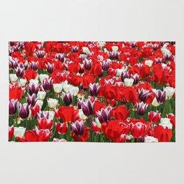Tulip Sensation Rug