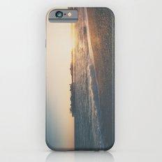perfect light ... iPhone 6s Slim Case