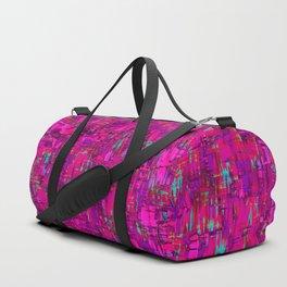 jazz in purple Duffle Bag