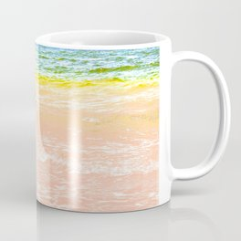 Candy Dog Coffee Mug