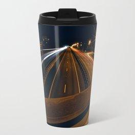 395 South Travel Mug