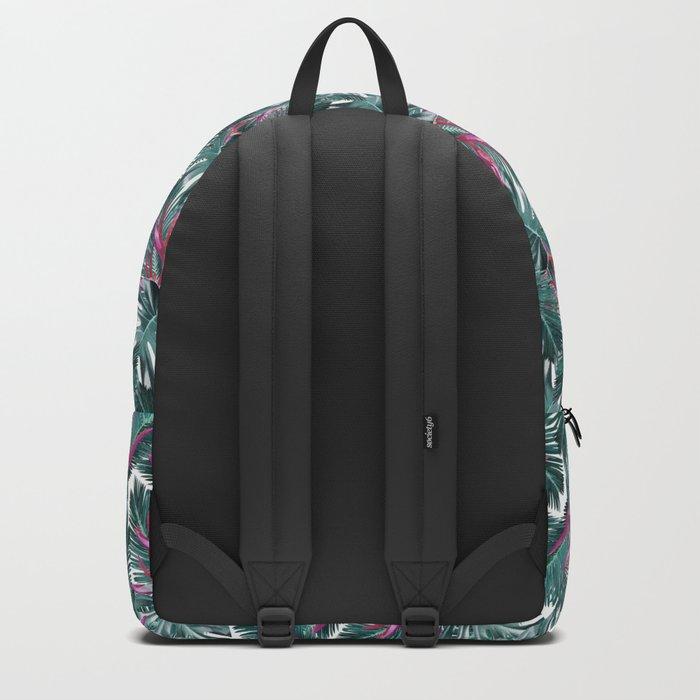 Tropics .3 Backpack