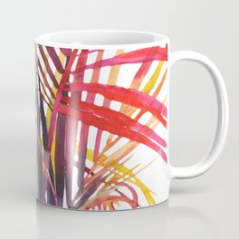 The Jungle vol 3 Coffee Mug