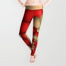 for leggins and more -15- Leggings