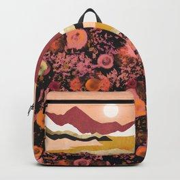 Autumn Field II Backpack