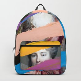 Composition 740 Backpack