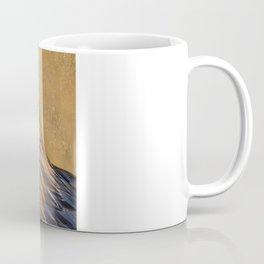 Scottish Golden Eagle Coffee Mug
