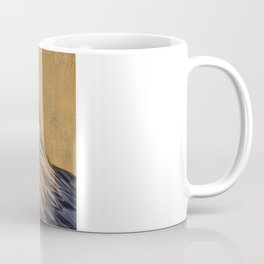 Scottish Golden Eagle Coffee Mug
