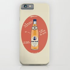 Club-Mate iPhone 6s Slim Case