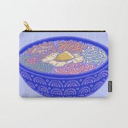 Bibimbap Bowl Carry-All Pouch