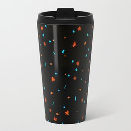 Rabbit Hump Travel Mug
