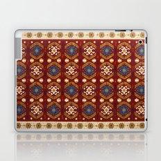 Old Design 3 Laptop & iPad Skin