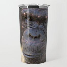 Judy Travel Mug