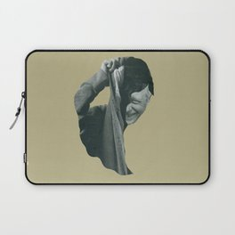 Gold is Gold #2 Laptop Sleeve