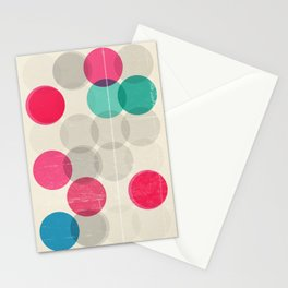 Petri Stationery Cards