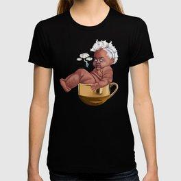 Baby Storm T-shirt