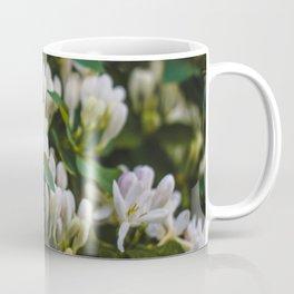 Spring Blossoms 1 Coffee Mug
