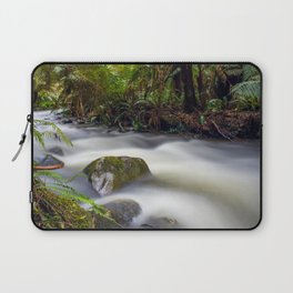 Cement Creek #1 Laptop Sleeve