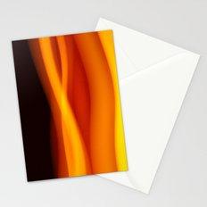 Tide Stationery Cards