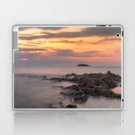 Seaside 12 Laptop & iPad Skin