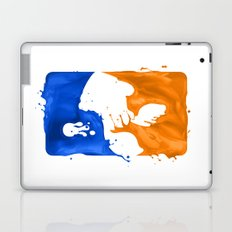 Major Ink League Laptop & iPad Skin