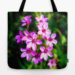 Spring Sweetness Tote Bag