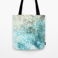 RandomTHREE Tote Bag