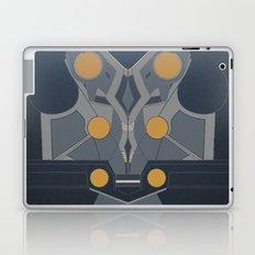 armor art Laptop & iPad Skin