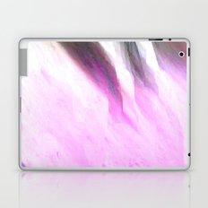 september gurl Laptop & iPad Skin