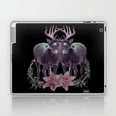 Dearie Laptop & iPad Skin