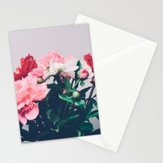 flowers25 Stationery Cards
