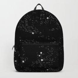 Domio Constellation Backpack