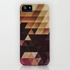 t tyxxnyyk Slim Case iPhone (5, 5s)