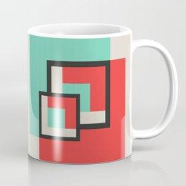 BOXED Coffee Mug