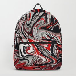 UGA Backpack