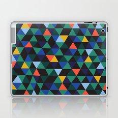 Old Hype Laptop & iPad Skin