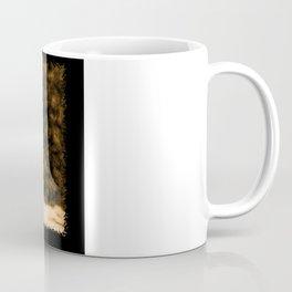 So Fly Coffee Mug