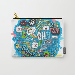 2Fun Carry-All Pouch