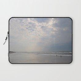 Cloudsplit Laptop Sleeve
