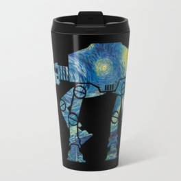 Starry Walker Travel Mug