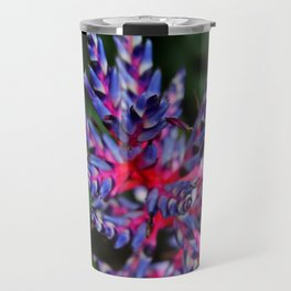 Bromeliad I Travel Mug