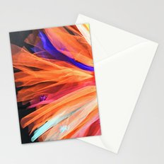As sunny as it gets! Stationery Cards